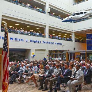 FAA-Tech-Center-Presentation