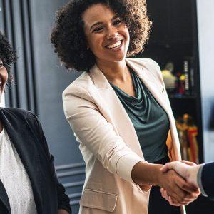 women-business-handshake